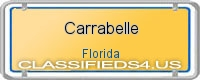 Carrabelle board